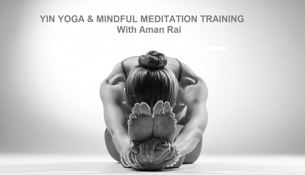 30 hr yin yoga & mindfulness level 1   sacred seed yoga & ayurveda